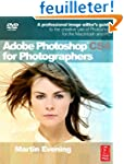 Adobe Photoshop CS4 for Photographers...