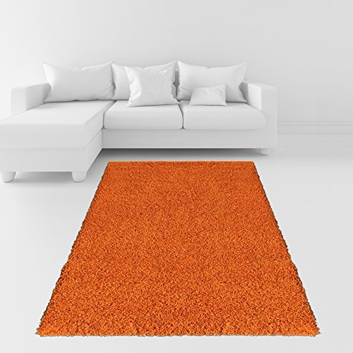 soft-shag-area-rug-3x5-plain-solid-color-orange-contemporary-area-rugs-for-living-room-bedroom-kitch