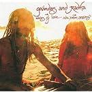 Govindas And Radha – Bhakti Yoga :) Thumbnail
