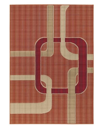 Bunker Hill Rugs Torino Indoor/Outdoor Rug