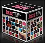 Perfect Jazz Collection Vol. 2
