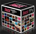 The Perfect Jazz Collection /Vol.2 (C...