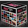 The Perfect Jazz Collection Box - Volume 2