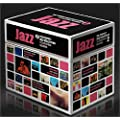 The Perfect Jazz Collection 2