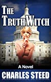 The Truth Witch