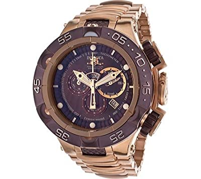 Invicta Men's Subaqua 15920