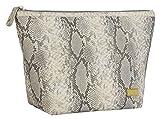 Stephanie Johnson Tanzania Laura Trapezoid Bag, Grey, Large