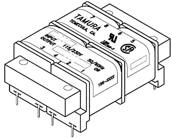 Wiring Diagram Further Photocell Sensor Circuit On likewise Simple Photocell Schematic additionally Nlight Wiring Diagram further Wiring Diagram Photocell furthermore 4 Wire Motion Sensor. on wiring diagram dusk to dawn light