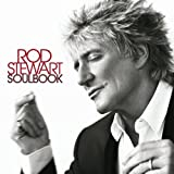 ROD STEWART-SOULBOOK