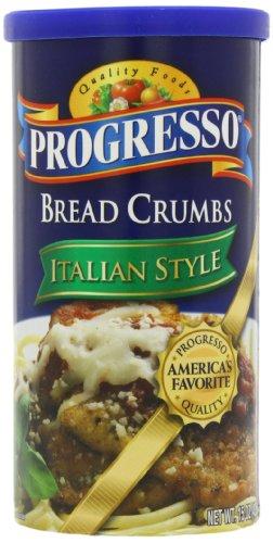 progresso-italian-bread-crumbs-425-g-pack-of-3