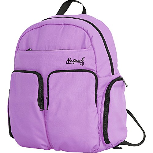 netpack-soft-lightweight-day-pack-with-rfid-pocket-purple