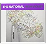 "High Violetvon ""The National"""