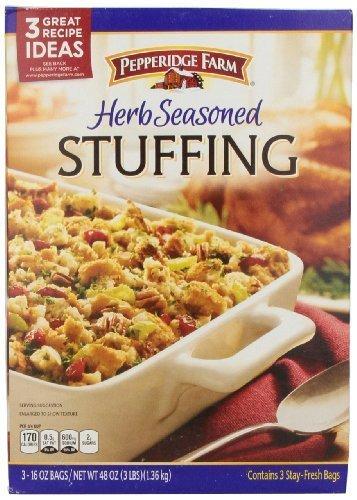 pepperidge-farm-herb-seasoned-stuffing-3-16-ounce-bags-by-pepperidge-farm