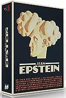 Coffret Jean Epstein [+ 1 Livre] [+ 1 Livre]