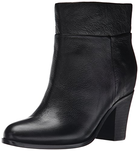kenneth-cole-ny-allie-women-us-8-black-bootie