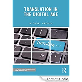 Translation in the Digital Age