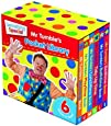 Something Special Mr Tumble's Pocket Library