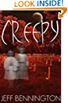 Creepy: The Full Collection of 38 Tru...