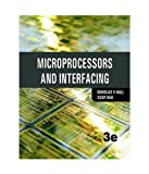 Microprocessors and Its Interfacing - SI...