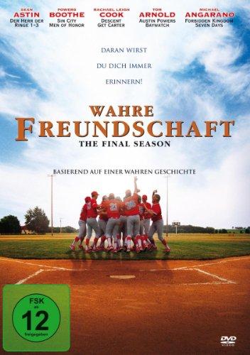 Wahre Freundschaft - The Final Season