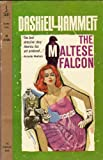 THE MALTESE FALCON - A Sam Spade Mystery