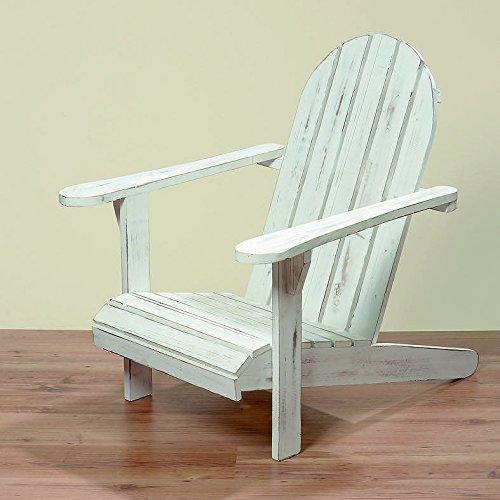 Stuhl Jacky online kaufen