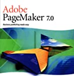 PageMaker 7.0.2 Win (PC)