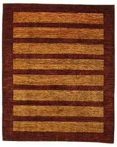Alfombra ziegler moderno 209x254 alfombra moderna amazon - Alfombras cocina amazon ...