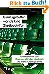 Gianluigi Buffon war als Kind Gladbac...