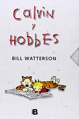 pack-super-calvin-hobbes-volumenes-5-al-8