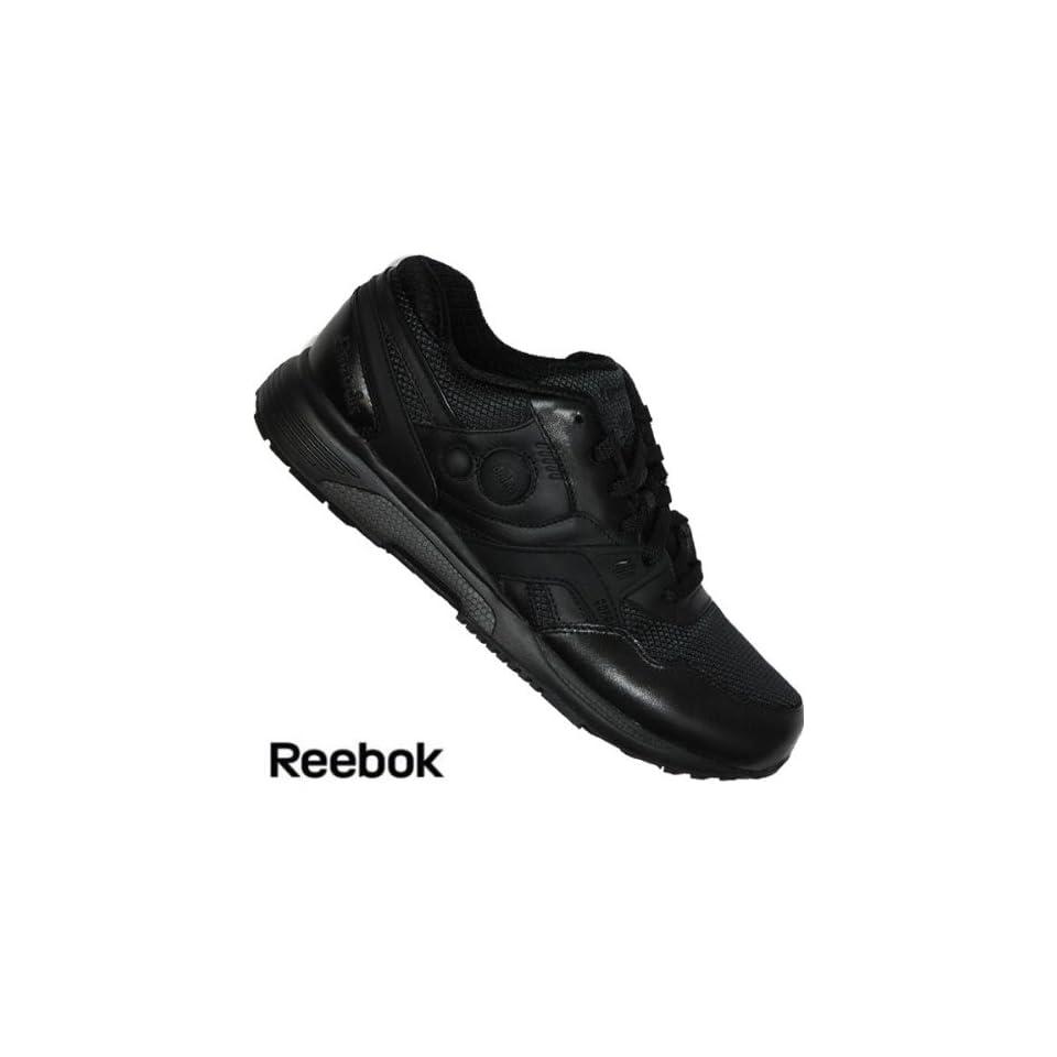 c9b28266a6811d Reebok Pump Running Dual Mens Running Shoes on PopScreen