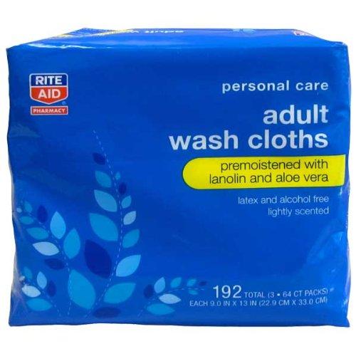 rite-aid-adult-wash-cloths-192ct