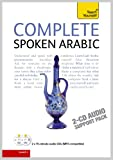 img - for Complete Spoken Arabic (of the Arabian Gulf) Audio Support: Teach Yourself: Audio Support book / textbook / text book