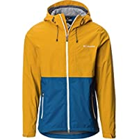 Columbia Big Sandy Creek Mens Jacket (Multiple Colors)