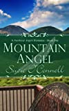 Mountain Angel (Northstar Angels)