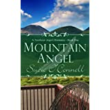 Mountain Angel (Northstar Angels Book 1) ~ Suzie O'Connell