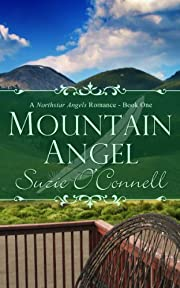 Mountain Angel (Northstar Angels, Book One)