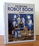 The Personal Robot Book