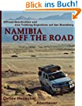 NAMIBIA OFF THE ROAD - Offroad-Geschi...