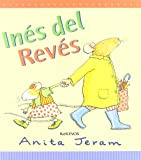 Ines del Reves (Spanish Edition)