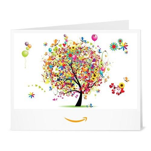 cheque-regalo-de-amazones-imprimir-arbol-festivo