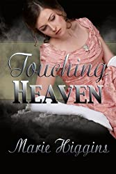 Touching Heaven (Volume 2) (The Grayson Brothers)