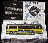Beatles Magical Mystery Bus