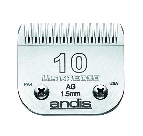andis-ultra-edge-blade-10-15-mm-juego-de-cuchillas-cortapelos