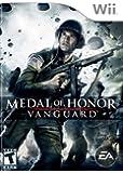 Medal of Honor: Vanguard - Nintendo Wii