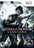 Medal of Honor...