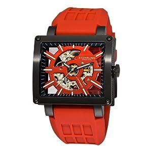 Stührling Reloj 257R.3356H64