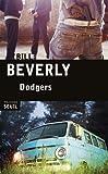 vignette de 'Dodgers (Bill Beverly)'