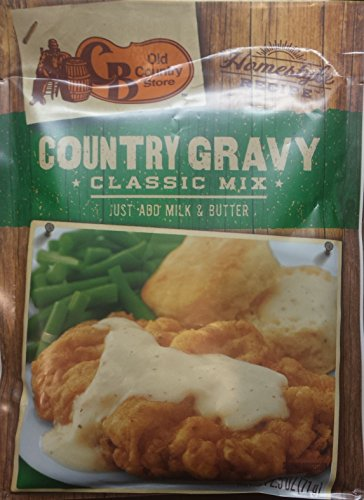 cracker-barrel-old-country-store-country-gravy-classic-mix-25-oz-2-pack