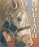 Goliath: Hero of the Great Baltimore Fire (True Stories)